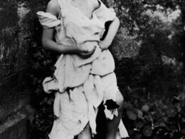 The Real Alice in Wonderland Lewis Carroll's Muse & Rumors About Their Relationship