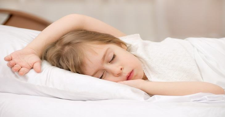 Best Toddler Pillows For Your Little One