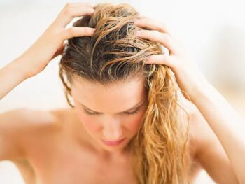 Amazing Benefits of Vaseline For Hair to Experience Now