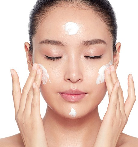 The Best Beauty Tips You Should Know For Oily Skin
