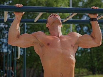 verything You Need to Know About Calisthenics for Beginners